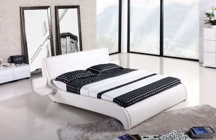 King-Size-font-b-Bed-b-font-Luxury-Modern-font-b-Design-b-font-Furniture-Top.jpg 750×487 pixels