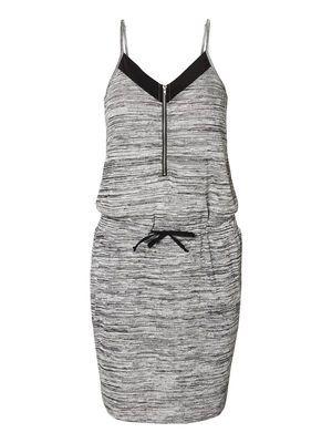 GREAT SHORT DRESS - Vero Moda