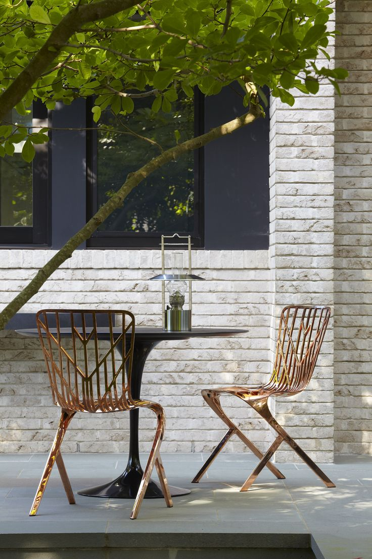 90 Best Images About Knoll Modern Furniture On Pinterest