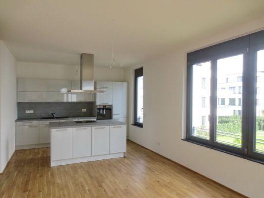 Mietwohnungen Berlin: Wohnungen mieten in Berlin bei Immobilien Scout24