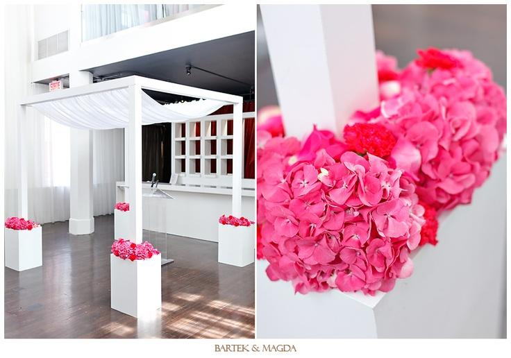 FRESH My Website //www.simplycoutureweddings.com