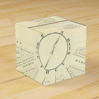1897 - Plan of Detroit map gift box - craft supplies diy custom design supply special