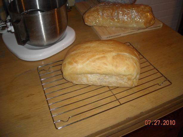 Softest Ever Bread Machine BreadBread Machine Recipes, Breads Maker, Breads Machine Breads, Breads Recipe, Baking Stuff, Bread Machine Bread Recipes, Baking Breads, Bread Machines, Breadmachine Bread Recipes