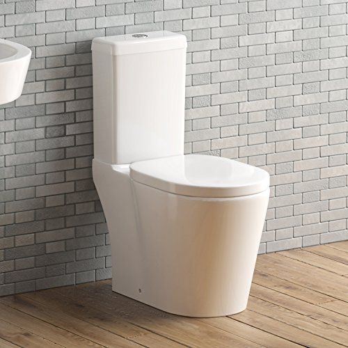 Die besten 25+ Rabatt badezimmer armaturen Ideen auf Pinterest - moderne armaturen badezimmer