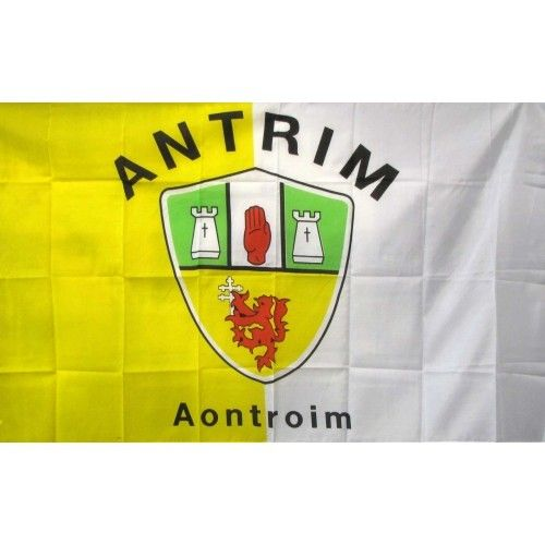 1000+ Images About Antrim Hurling On Pinterest