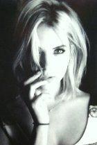 Image of Ashley Benson
