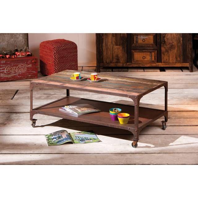 les 20 meilleures id es de la cat gorie table basse pas cher sur pinterest. Black Bedroom Furniture Sets. Home Design Ideas
