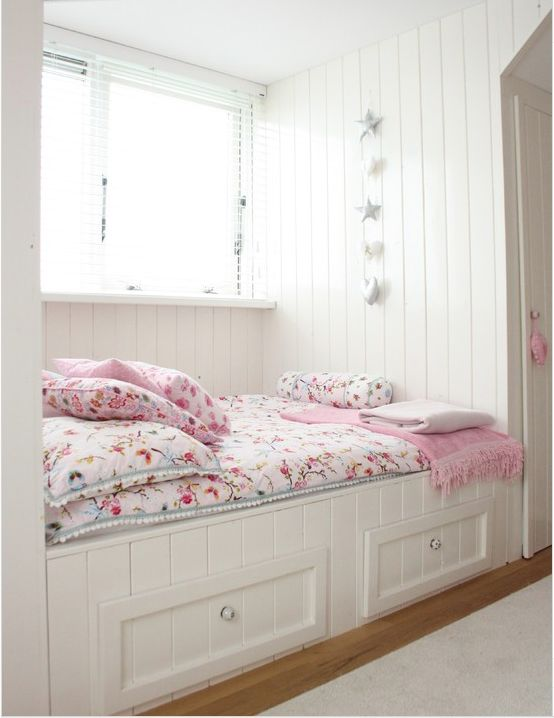 Window Seat Bed 19 best window seats images on pinterest | home, window seats and