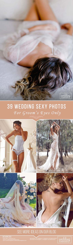 39 Wedding Sexy Photos For Groom ❤ See more: http://www.weddingforward.com/wedding-sexy-photos-groom/ #wedding #photography #weddingsexyphotos