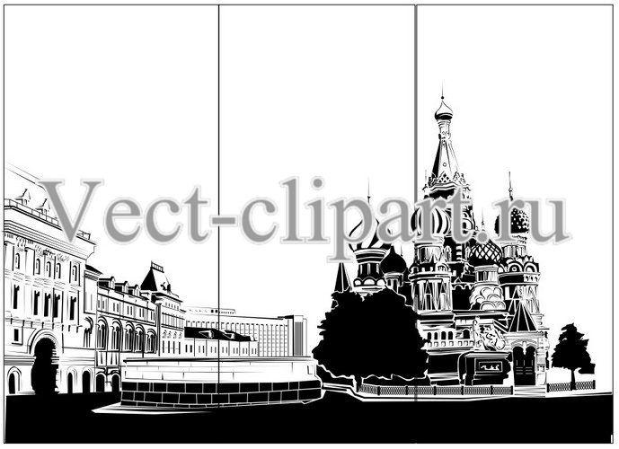 http://vect-clipart.ru/ - Поиск в Google
