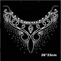 High-quality-neckline-flat-back-white-color-hotfix-rhinestone-heat-transfer-iron-on-motif-rhinestone-applique.jpg_200x200.jpg (200×199)