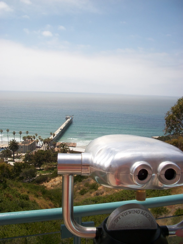 1000 images about san diego