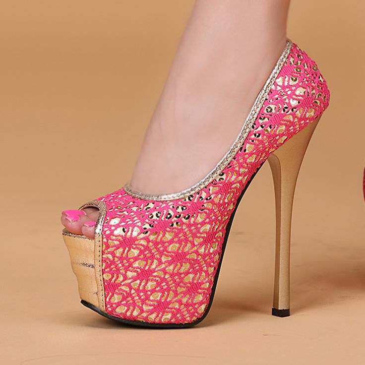 Shoes for women 2013 high heels