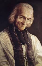 """HOW I WISH EVERYONE IN MY FAMILY WOULD READ THIS!!!TradCatKnight: St. John Vianney Sermon, """"A PUBLIC PLAGUE"""""""