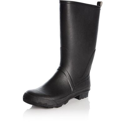Do you have one of these shoes?  15 Inch Gumboot #15, #Boots, #Footwear, #Gumboot, #Inch, #Male, #Rivers http://www.fashion4shoes.com.au/shop/rivers/15-inch-gumboot/
