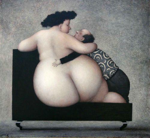 ADA et IDA by Jeanne Lorioz
