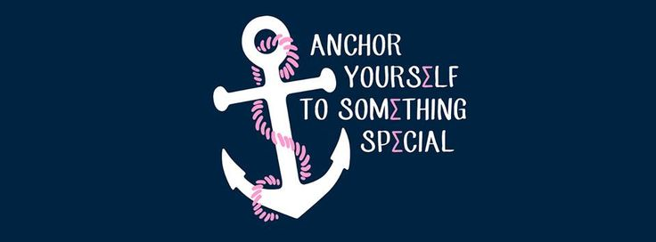 Sigma Sigma SIgma anchor FB banner set sail with something special