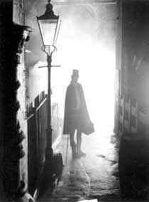 why was jack the ripper never caught Jack the ripper was a ill-famed consecutive slayer whom some believe ne'er even existed at all he was the first successful consecutive slayer and no one knew the.