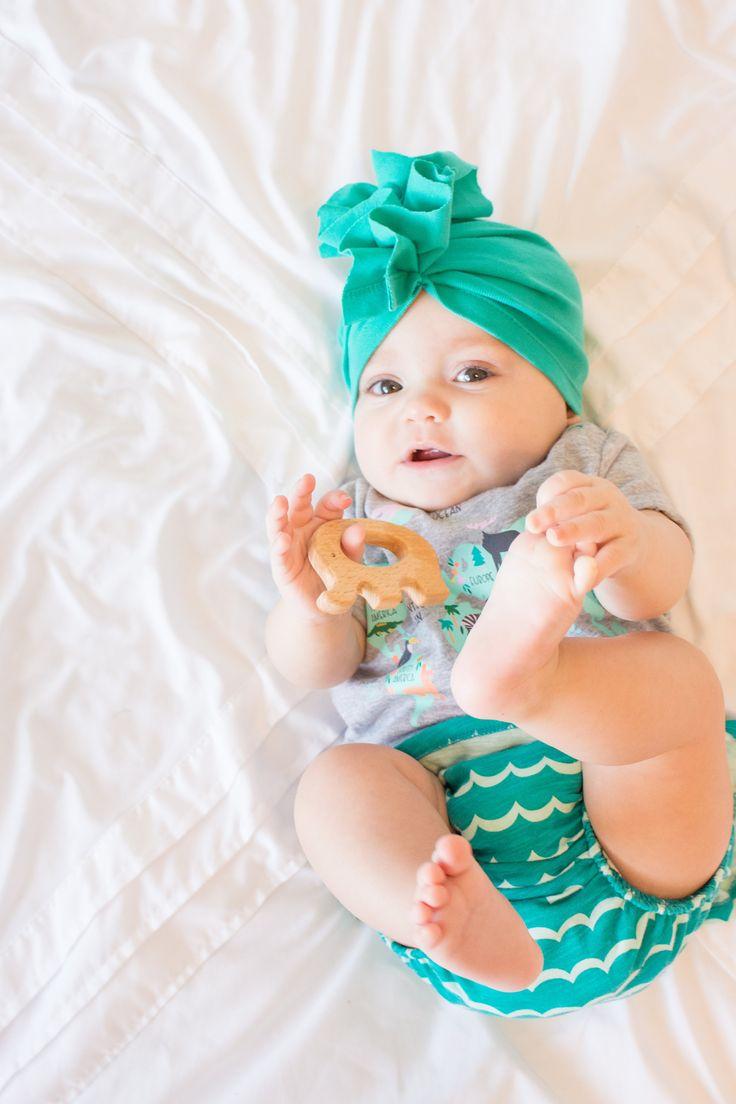 Baby Turbans Baby Girl Stuff Baby Turban Baby Baby