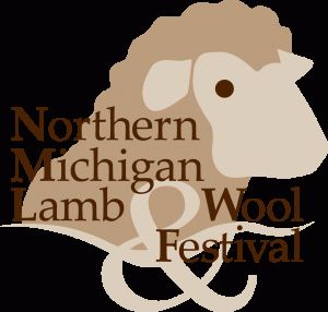 Northern Michigan Lamb and Wool festival 2014