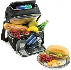 Check out the top 10 Lunch Boxes for Adults in 2013, there is a great selection of lunch boxes for men and women.