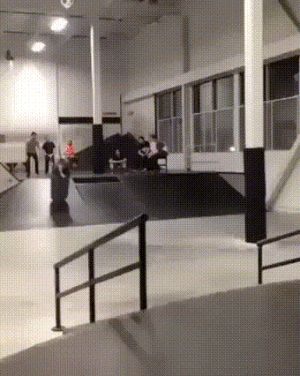 21 Best GIFs Of All Time Of The Week #132 from best GOAT and Best of the Web