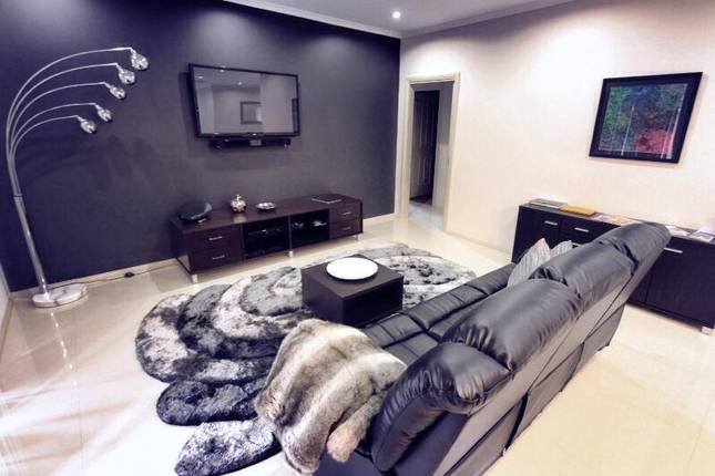 Casavino Luxury Villas, a Mclaren Vale House | Stayz