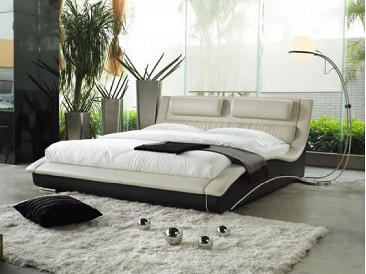 Best 25 Modern Bed Designs Ideas Only On Pinterest Design And Bedroom