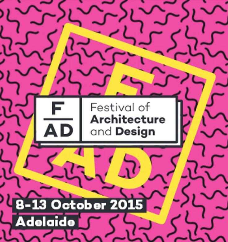 Open House Adelaide 2015   Lonetester HQ