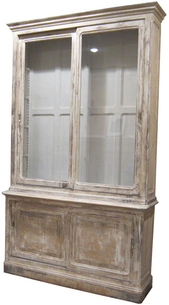 antique cabinets kitchen 17 best images about buffet bookcase armoire on 1258