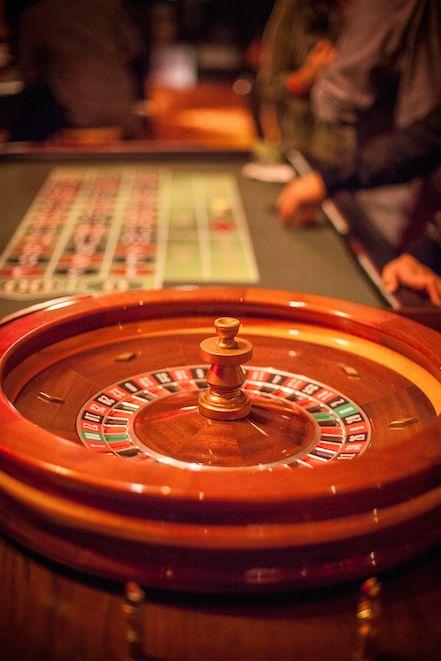 лохотрон в казино что где когда кроссворд