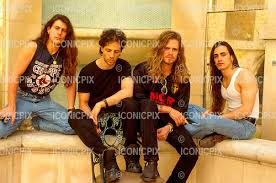 Image result for gary cherone and nuno bettencourt