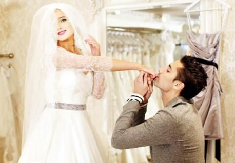 REALITY television star Helen Flanagan has been trying her hand at a new skill – planning weddings.  The former Coronation Str-eet actress a...