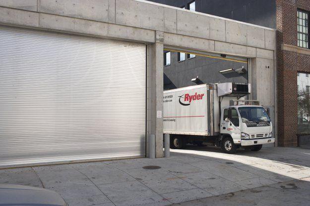 Buying A New Garage Door? Know About Standard Garage Door Sizes First - https://plus.google.com/113941931414026710924/posts/Z7AX6Qez88V
