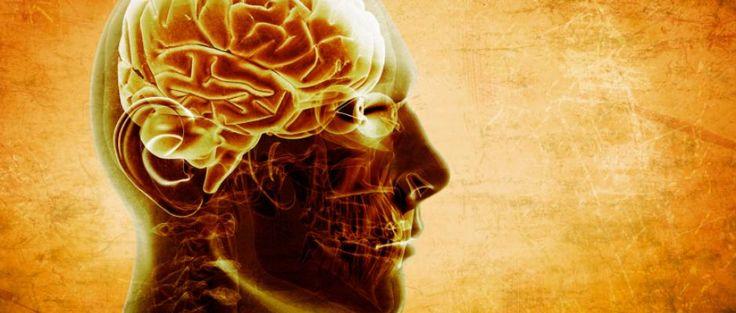 Anévrisme cérébral : une rupture imprévisible