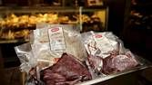 Good thing I don't eat meat- House Votes to Remove Country-of-Origin Labels on Meat Sold in U.S.