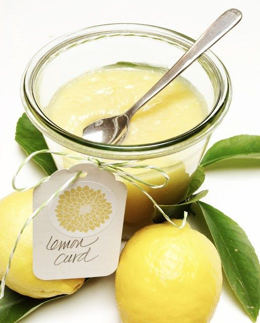 lemon curd i just love this recipe. my very good friend, mindy gave me that she got from and English cookbook that her mom gave her years ago. the cookbook was published in the mid '60s. this lemon curd is so yummy that i had to take the photo quickly since my husband wanted it on …