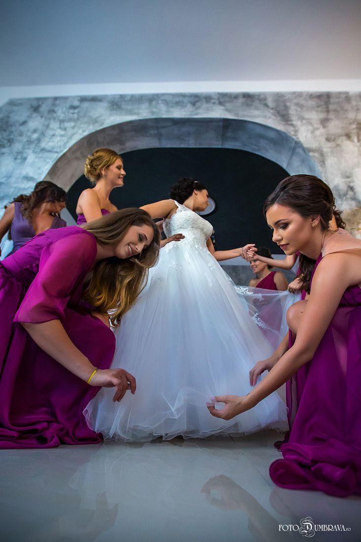 Andra si Razvan | Fotograf nunta, Fotograf botez, Fotograf profesionist - Foto Dumbrava