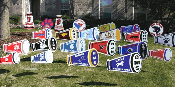 10 Creative Fundraising Ideas for Sports Teams & Schools
