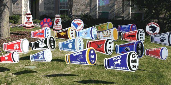 10 Creative Fundraising Ideas for Sports Teams & Schools