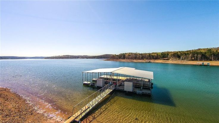 Ultimate Beaver Lake living with access to a community boat dock! See lake homes for sale in Rogers, AR with access to a community dock! http://www.tnecessary.remaxarkansas.com/rogers-ar-lake-homes-with-community-dock.aspx