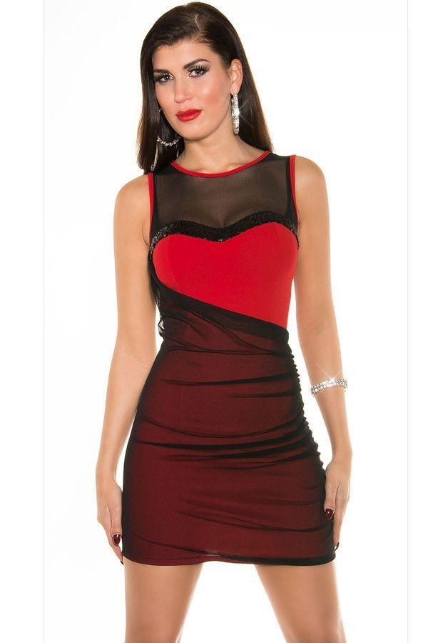 The Perfect Midi Dress - Shop Midi Dresses for Women   6