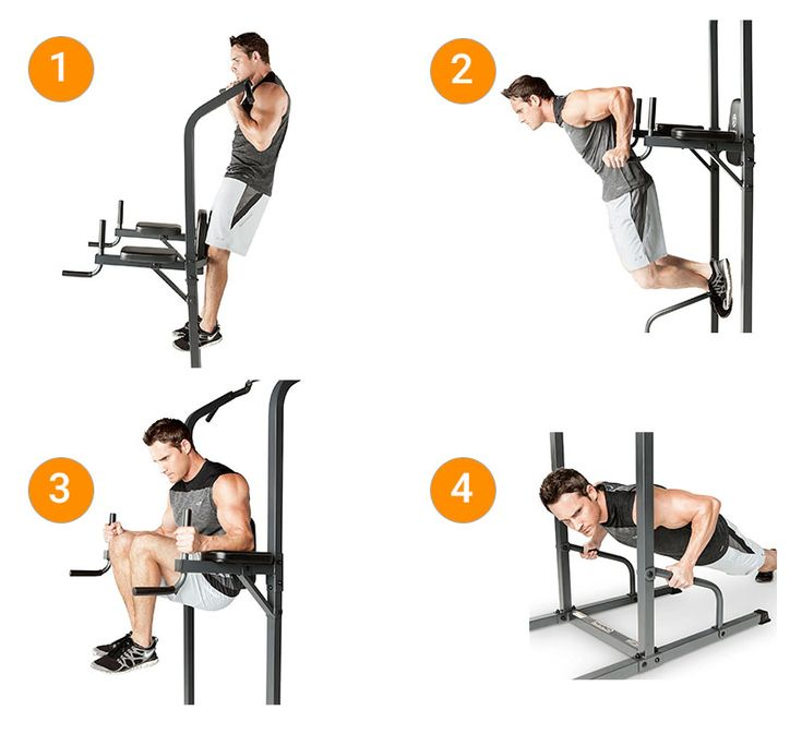 Best 25 Marcy Home Gym Ideas On Pinterest Marcy Bench