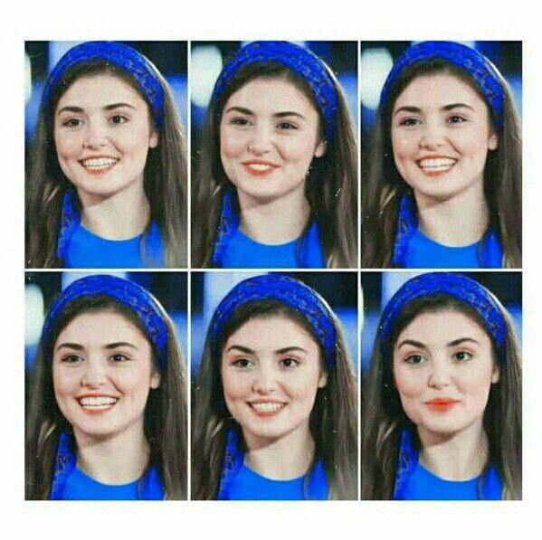 رمزيات بنات رمزيات بنات صور صور بنات سيلين رمزيات تركية Turkish Beauty Photoshoot Hande Ercel