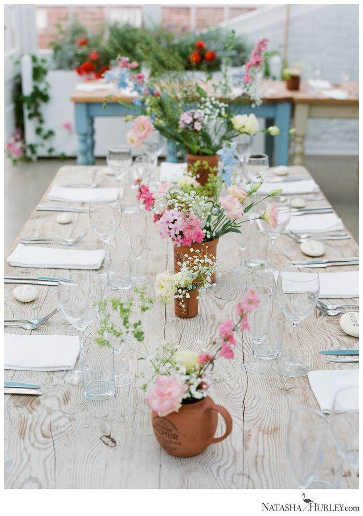 Somerleyton Hall Wedding by Natasha Hurley Photography