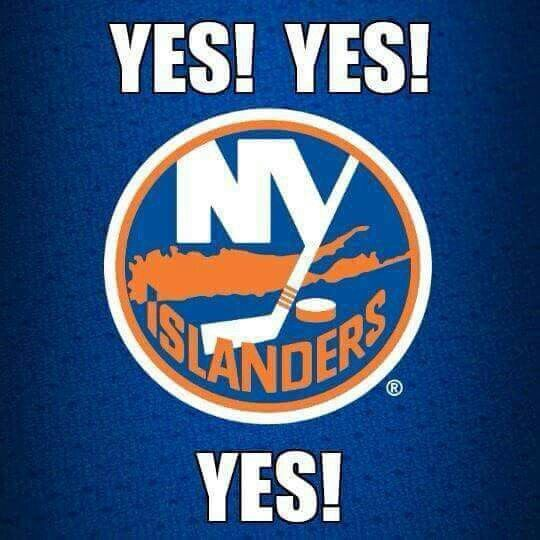 New York Islanders Wallpaper: 17 Best Images About New York Islanders On Pinterest