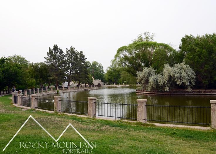 Colorado Parks Wildlife - Lake Pueblo State Park