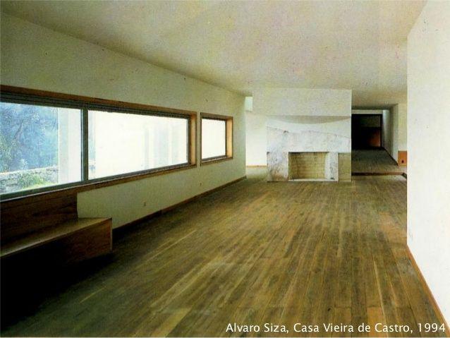 tecnologia-dos-materiais-pisos-internos-e-externos-10-638.jpg (638×479)