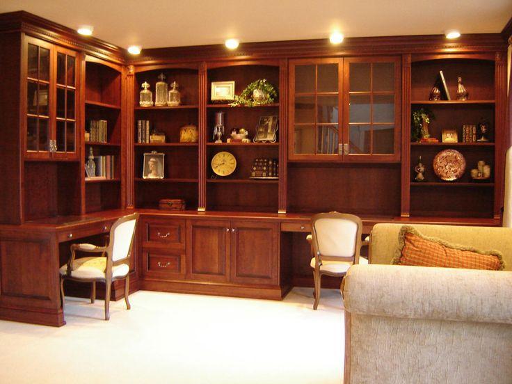 ikea home office design ideas frame breathtaking. Home Office Cabinetry In Cherry Ikea Design Ideas Frame Breathtaking D