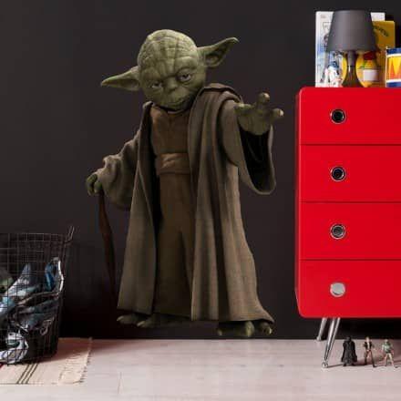 Star Wars - Great Kidsbedrooms Ltd